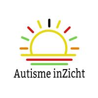 Logo Autisme inZicht